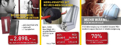 kundenbewertungen f r hemmler gmbh schutterwald ortenau. Black Bedroom Furniture Sets. Home Design Ideas