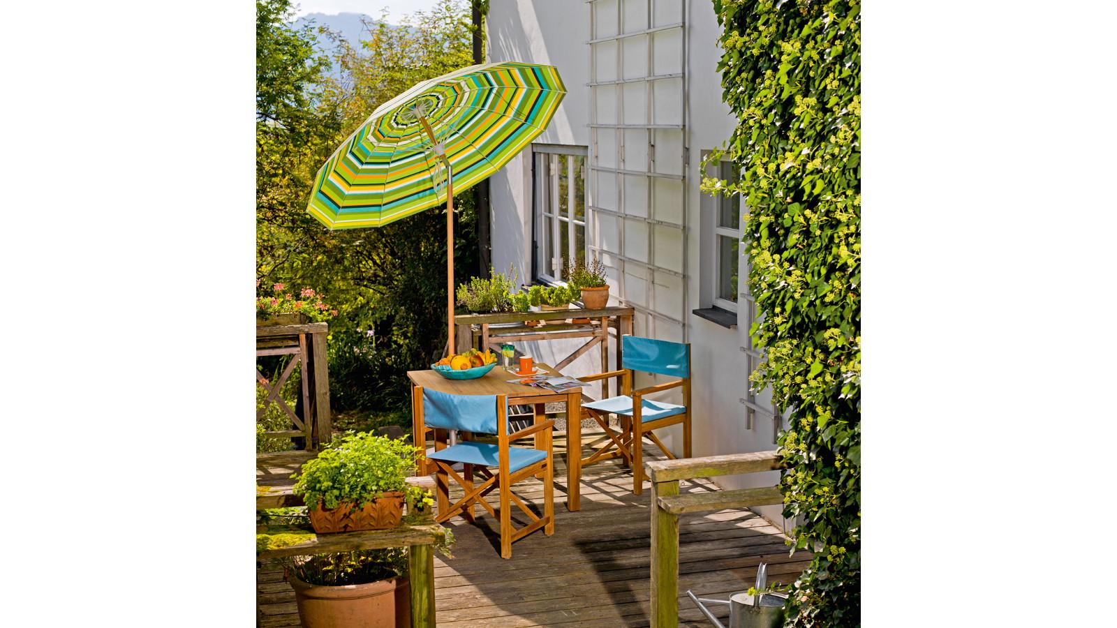 Outdoor Küche Cube : Outdoor living mit lamellendächern gartenmöbeln und dem biggreenegg