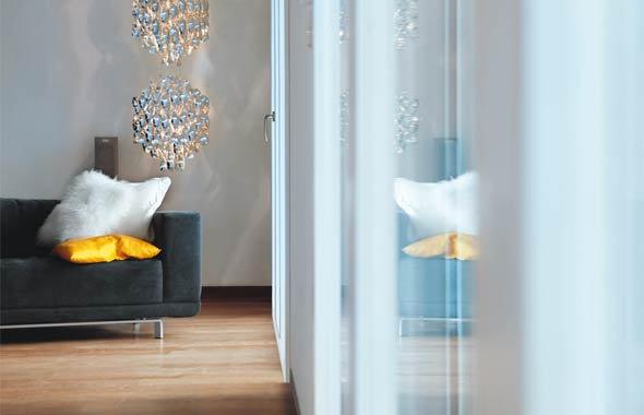 Kunststoff fenster castello von weru kunststofffenster for Fenster weru