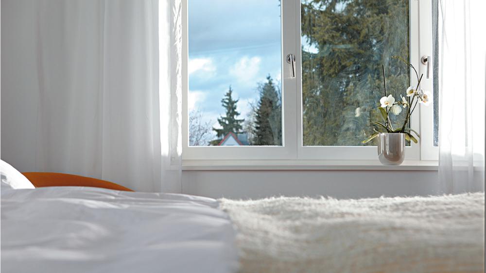 kunststofffenster afino one kunststofffenster fenster. Black Bedroom Furniture Sets. Home Design Ideas